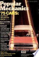 okt 1974