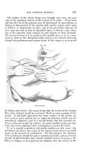 Pagina 521