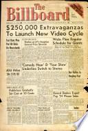 13 feb 1954