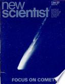 17 april 1975