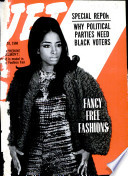 10 okt 1968