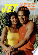 21 april 1977