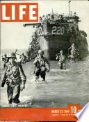 27 maart 1944