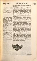 Pagina 279