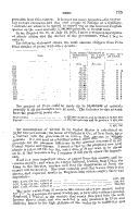 Pagina 725