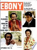 sept 1974