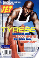 25 juni 2001