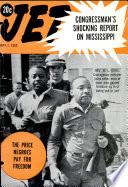 2 mei 1963