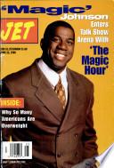 22 juni 1998
