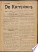 2 feb 1906