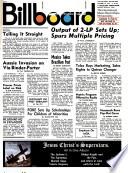 16 okt 1971