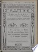 1 dec 1911