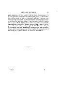 Pagina 815