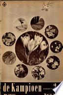 maart 1947