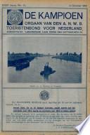 9 okt 1914