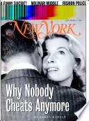 6 maart 1995