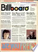29 juni 1968