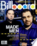 25 juni 2005