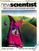 2 mei 1985