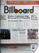 7 mei 1977