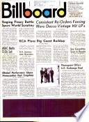19 feb 1972