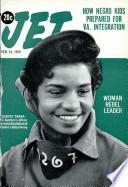 19 feb 1959
