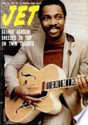 28 april 1977