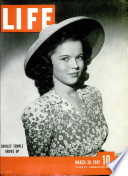 30 maart 1942