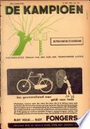 11 mei 1940