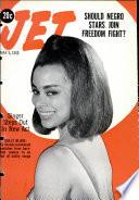 9 mei 1963