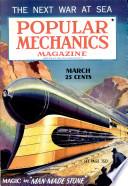 maart 1936