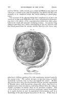 Pagina 116
