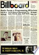 22 juni 1968