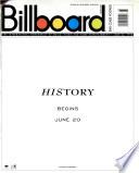 24 juni 1995