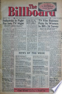 31 juli 1954