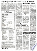 15 maart 1969