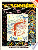 22 sept 1983