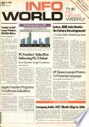 4 mei 1987